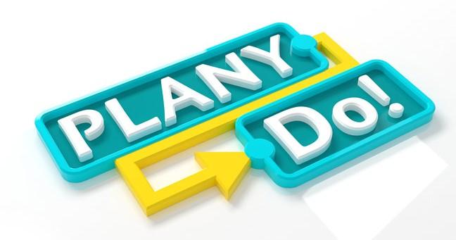PlanyDo_logo